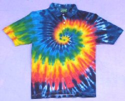 http://www.tie-dyes.com/images/Golf-Shirt-Rainbow-Spiral-Tie-dye-md.jpg