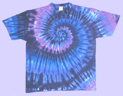 Patterns for ties free patterns for Tie dye t shirt patterns