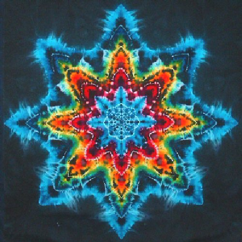 a4ee8fe79dda96 Tie-dye TITLE by Dyed in Vermont
